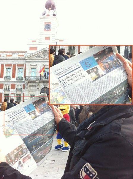 publicacion-en-diario-laredo365-antonio-gutierrez-rocillo